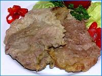 Bravcove maso na prirodny sposob
