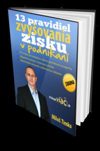 ebook_3D_cover