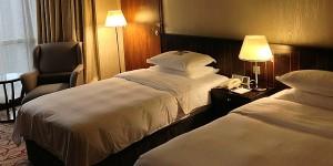 hotelova izba 600x300