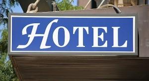 hotelovy napis x300