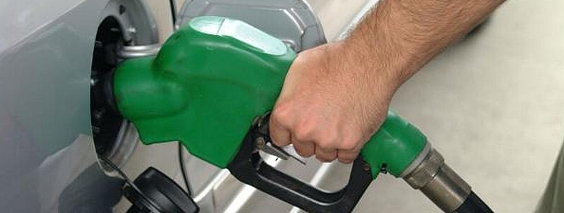 Ako môže strácanie nafty vyjsť podnikateľa veľmi draho